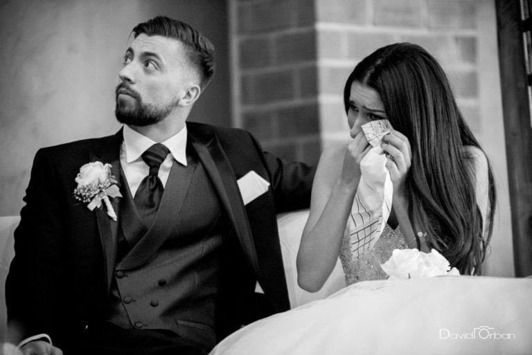 Photos De Mariage Par David Orban