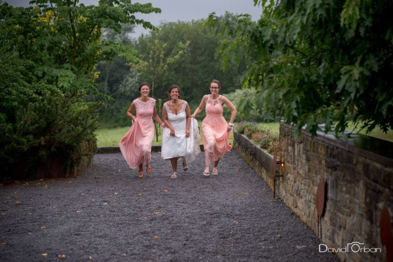 © David Orban Www.davidorban.be Photo De Mariage