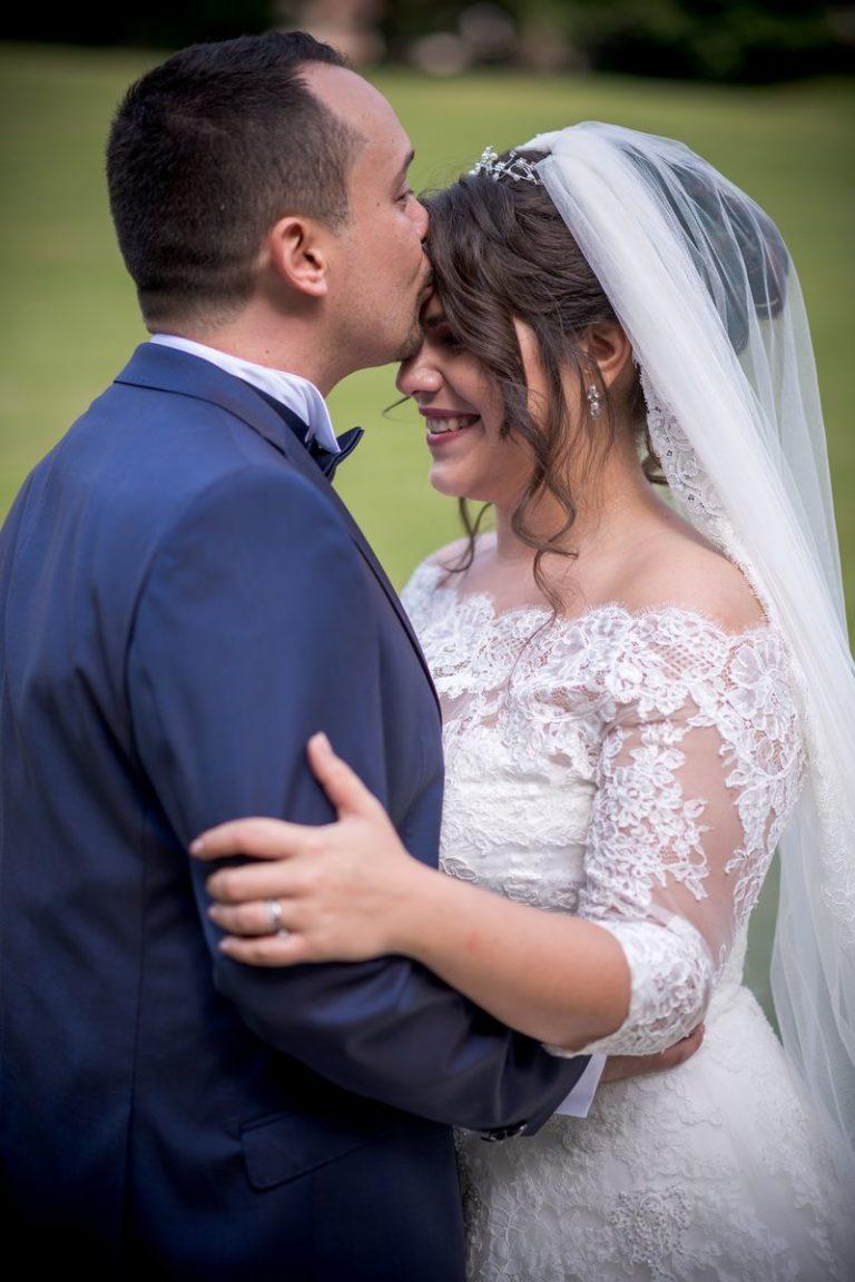 Photos De Mariage Par David Orban