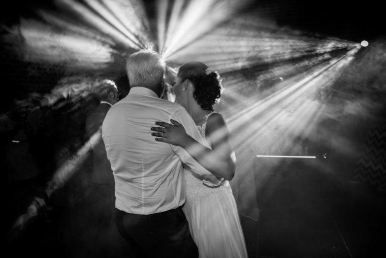Reportage Photos De Mariage Par David ORBAN