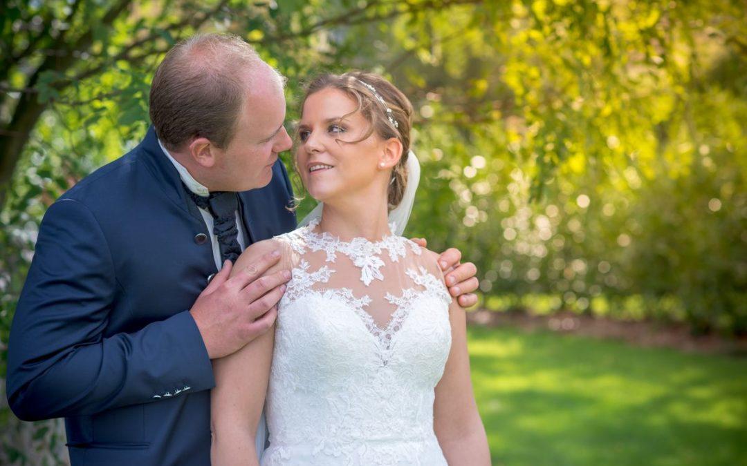 Résumé du reportage photos du mariage de Delphine et Eric