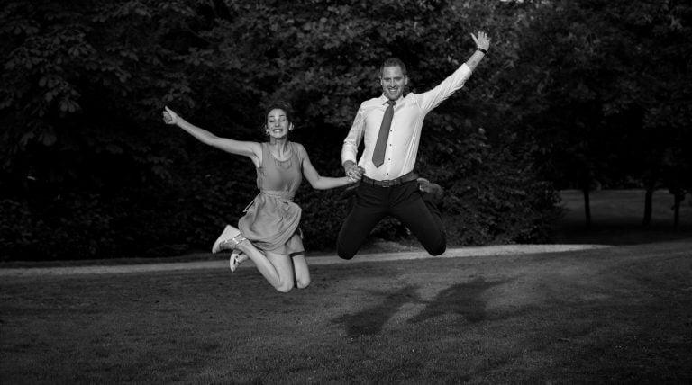 photo mariage wedding photograpy love amour Belgique engagement
