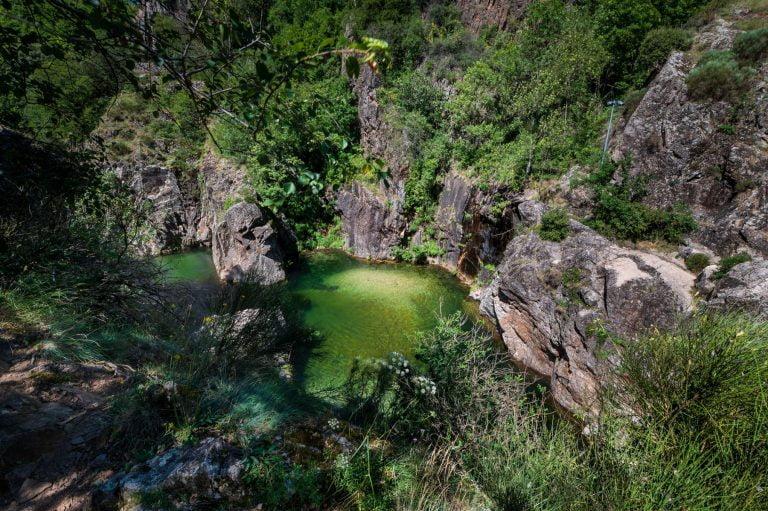 paysage nature landscape photograpy ardeche