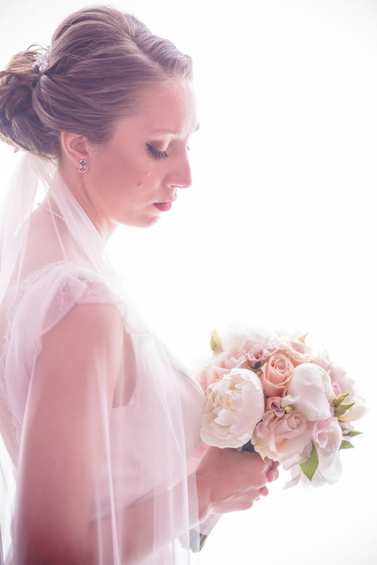photo mariage wedding photograpy love amour