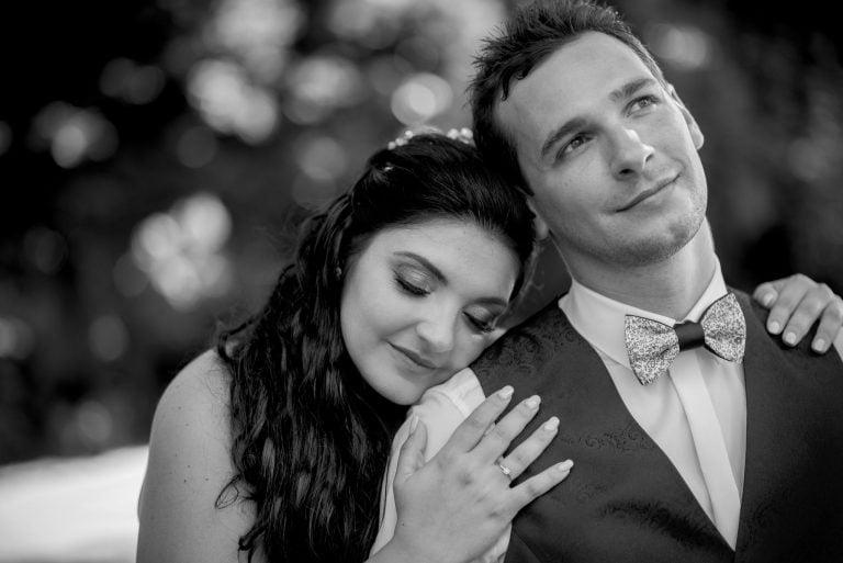 photos de mariage / Wedding photograpy