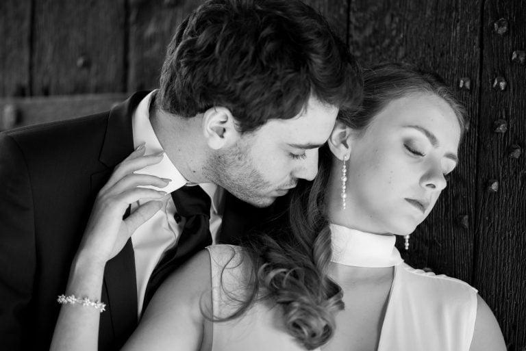photo mariage wedding photograpy love amour Belgique