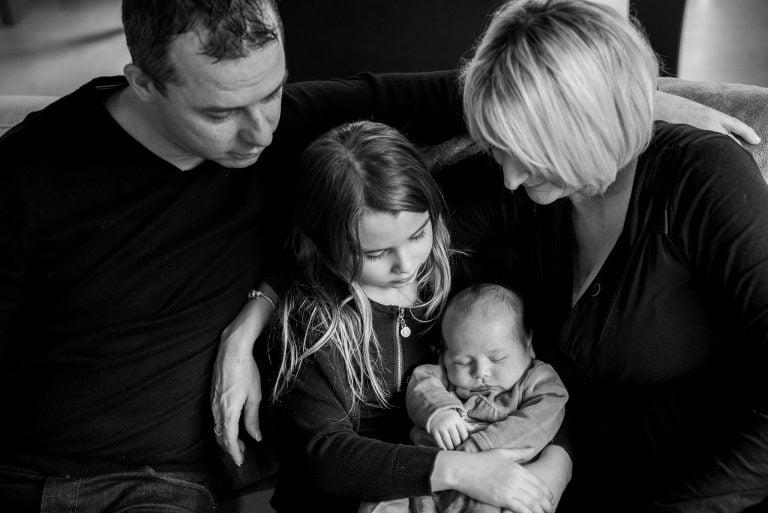 photo famille enfant, bébé parents family children baby grossesse pregant